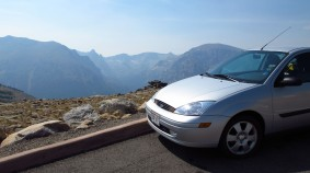2001 Ford Focus Zx3 (61)20